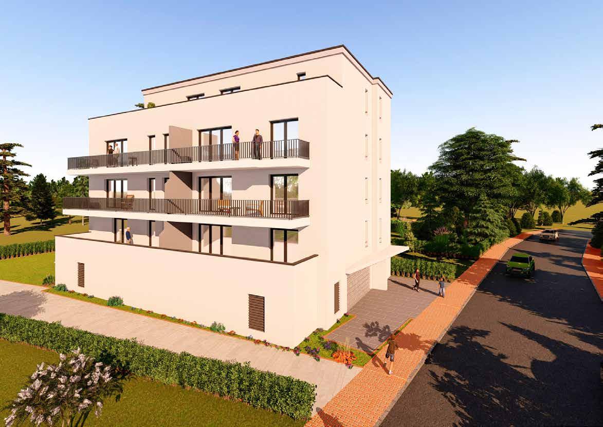 Hannover Langenhagen Eigentumswohnung